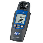 Wind Speed Meter PCE-AM 82