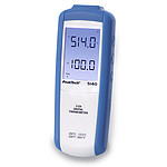 Digital Thermometer PKT-5140