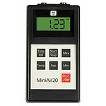 Air Humidity Meter MiniAir20