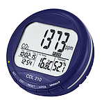 Air Quality Meter CDL 210