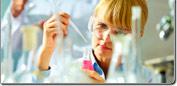 Balanza analítica para el análisis de alta precisión