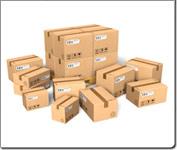 Balanzas para los profesionales del envío de productos