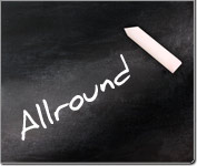 Balanza multifunción, por ejemplo también se puede utilizar en la agricultura o para el pesaje de pellets de madera