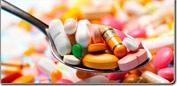 Balanza dosificadora