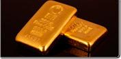Balanza para oro / quilates