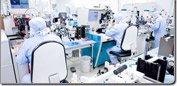 La automatización del laboratorio un campo en la tecnología de laboratorio
