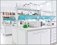 Instrumentos de medida para laboratorio