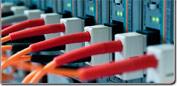 Instrumentos de medida para redes LAN