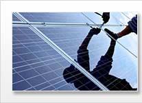 Medidor fotovoltaico