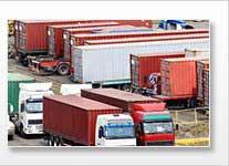 Registrador de datos para el transporte