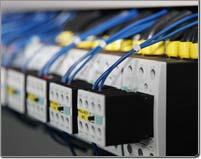 Sistema de visualización para regulación y control