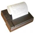 Impresora PCE-BP1