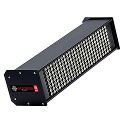 Estroboscopio RT STROBE 7000 LED