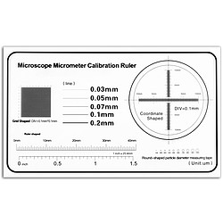 Microscopio USB PCE-MM 800