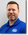Andy Bonifant Technical Sales and Support