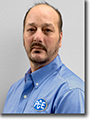 David Durrenberg Technical Sales and Support