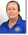 Kathy Hunt Accounting