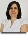 Aurora Sancho Departamento de Administración / Contabilidad