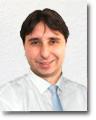 Jorge Marin Zafrilla Gerencia