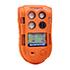 Detector de gás T4