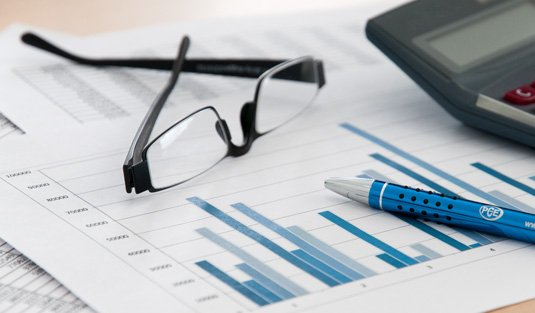 Datos de la empresa PCE Instruments