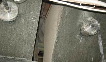 Soluciones industriales para la medición de la humedad