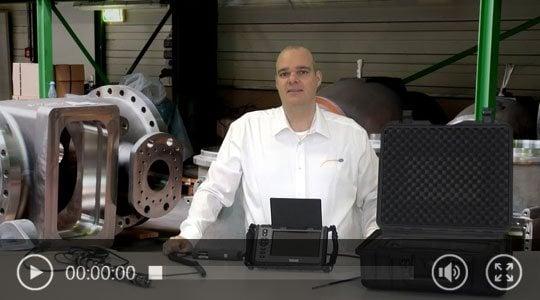 Video-manuali degli strumenti