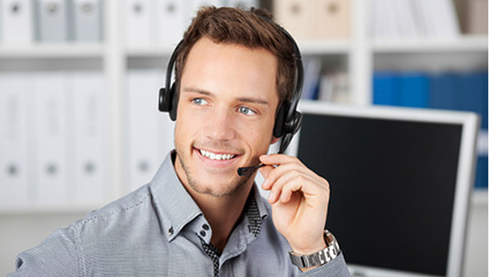 Вы можете связаться с компанией PCE Instruments по телефону, факсу, e-mail или почте