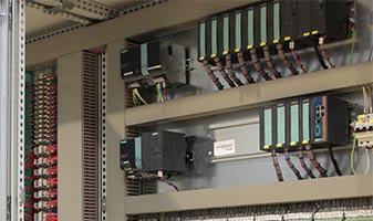 Промышленные маршрутаризаторы для использования в машинах / мониторинге производства