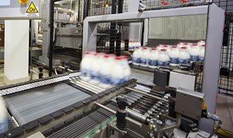 Металлоискатели для промышленного взвешивания