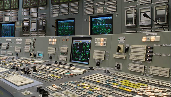 Картинки по запросу мониторинг производства