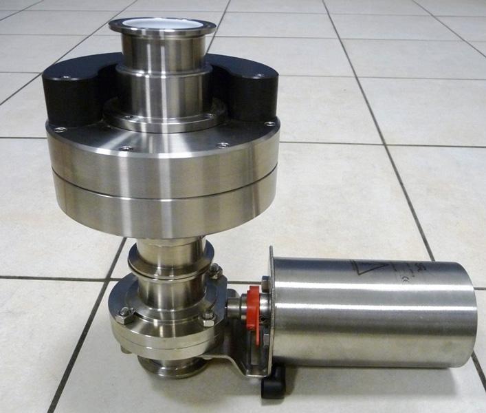 Inprocess Moisture Measurement Pce Instruments
