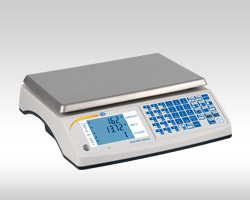 Industrial weighing Scales and Balances