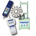 PCE Instruments shop