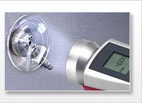 Stroboscope: Son utilisation