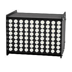 Stroboscope RT STROBE 3000 LED