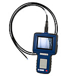 Endoscope PCE-VE 360N