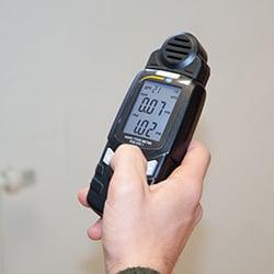 VOC Meter
