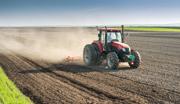 pH-metro in agricoltura
