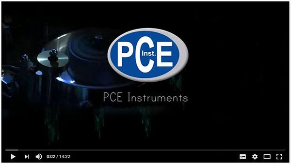 Video Sistema di manutenzione remota