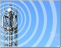 Interfaccia radio / Wireless