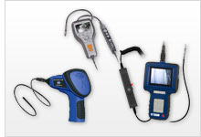 Overview of Borescope