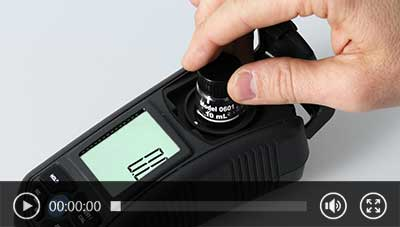 Watch Photometer Video