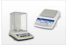 density meter Overview