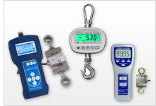 dynamometer Overview