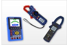 Electrical Tester Overview