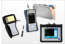 Flaw Detector Overview