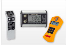 Geiger counter Overview