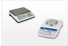 Scales for Dentistry