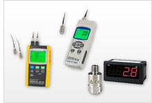 Vibration analyzers for the preventative maintenance of production machinery